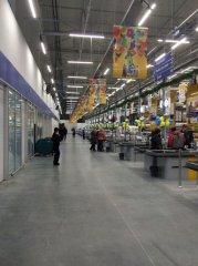osveshhenie-seti-supermarketov-lenta-spb5.jpg
