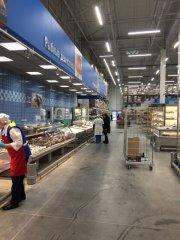 osveshhenie-seti-supermarketov-lenta-spb6.jpg