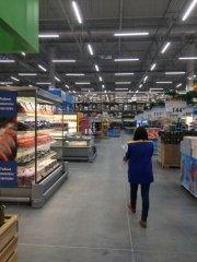osveshhenie-seti-supermarketov-lenta-spb8.jpg