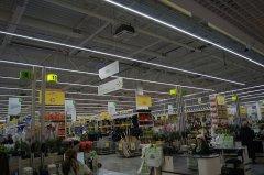 osveshhenie-stroitelnogo-gipermarketa-lerua-merlen2.jpg