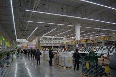 osveshhenie-stroitelnogo-gipermarketa-lerua-merlen5.jpg