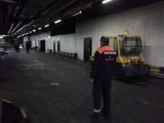 ajeroport-sheremetevo-moskva4.jpg