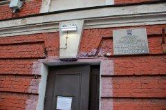 kronshtadtskij-dom-np1.jpg