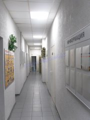 kronshtadtskij-dom-np2.jpg