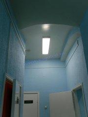 kronshtadtskij-dom-np6.jpg