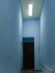 kronshtadtskij-dom-np8.jpg