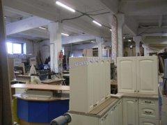 mebelnaja-fabrika-minimaks5.jpg