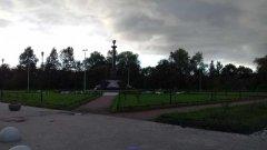 park-kronshtadt3.jpg
