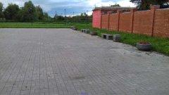 park-kronshtadt5.jpg