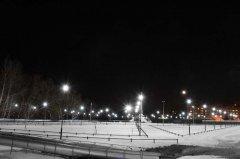 park-kronshtadt6.jpg