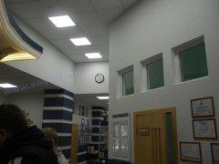 stomatologicheskaja-klinika10.jpg