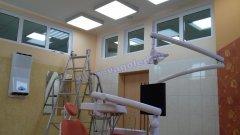 stomatologicheskaja-klinika9.jpg
