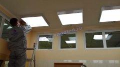 ustanovka-svetodiodnyh-svetilnikov-kompaniej-VAGO2.jpg