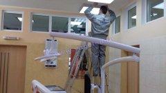 ustanovka-svetodiodnyh-svetilnikov-kompaniej-VAGO5.jpg