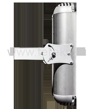 ДПП 01-135-50-К30