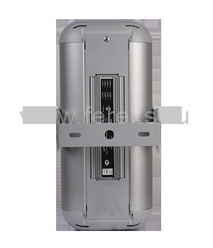 ДПП 01-165-50-К30