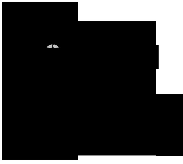 ДПП 04-78-50-Г65