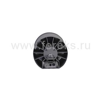 ДСП 01-135-50-Д120