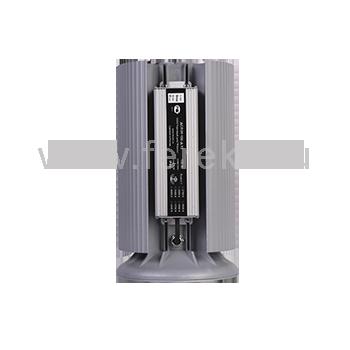 ДСП 01-135-50-К40