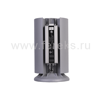 ДСП 01-65-50-Д120