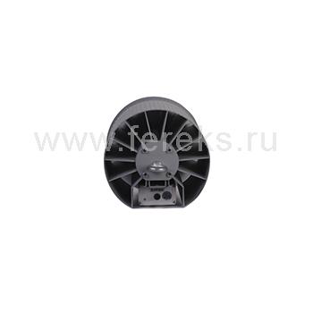 ДСП 03-135-50-Д120