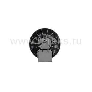 ДСП 03-135-50-К15