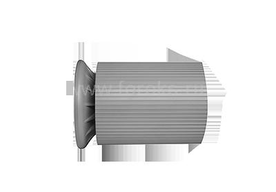 ДСП 04-70-50-Д120
