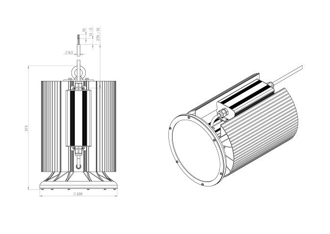 ДСП 04-90-50-Д120