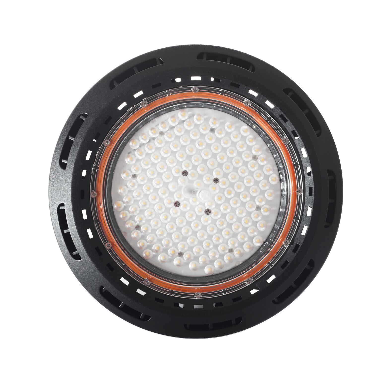 Промышленный светодиодный светильник FD 111 100W