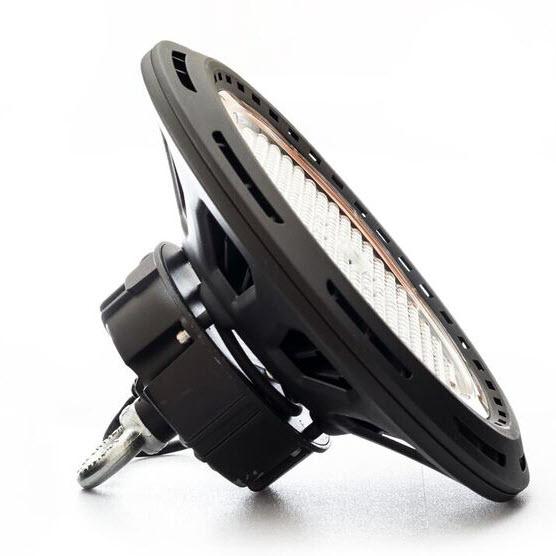 Промышленный светодиодный светильник FD 111 160W
