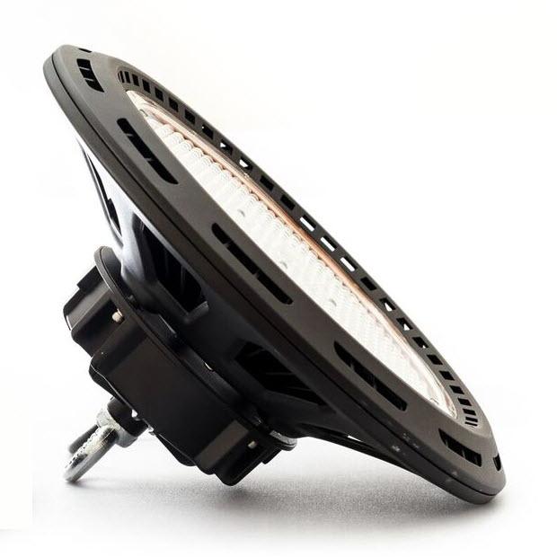 Промышленный светодиодный светильник FD 111 220W