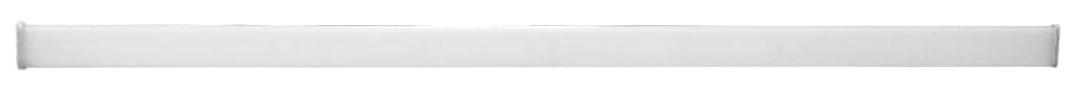 светильник светодиодный для производств FG 55