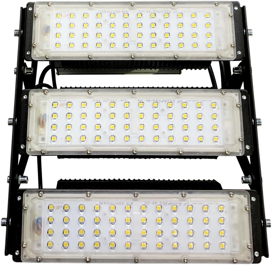 светильник в цех FG 84 120W