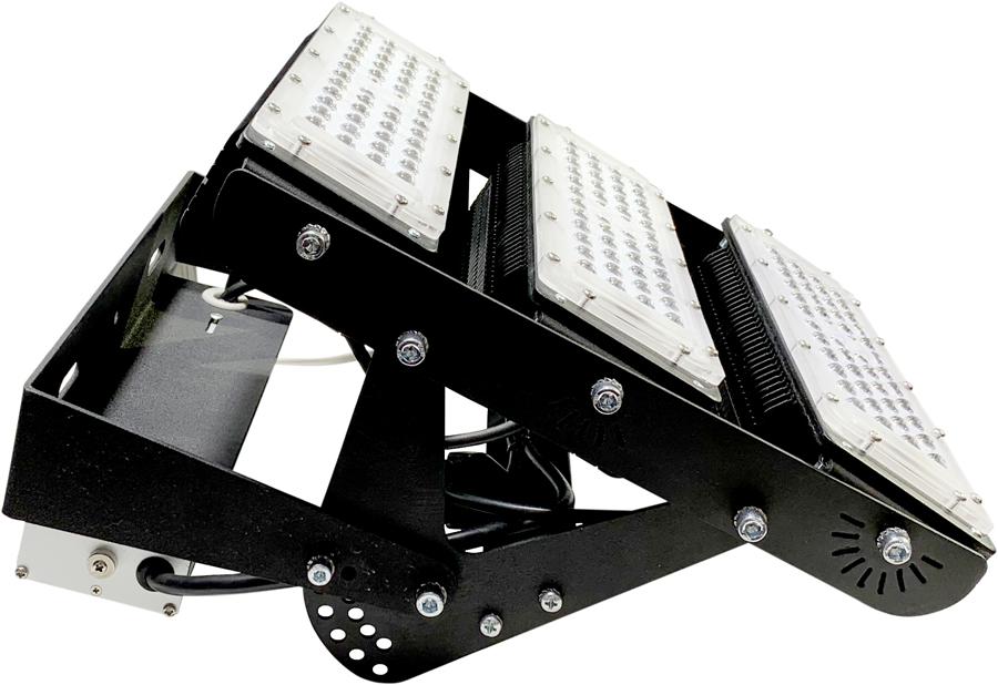 Светильник светодиодный цех FG 84 120W