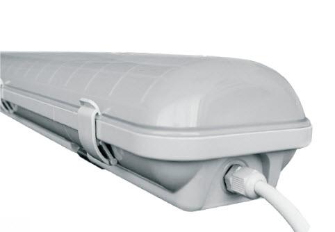 Светильник светодиодный для торговых помещений FI 135