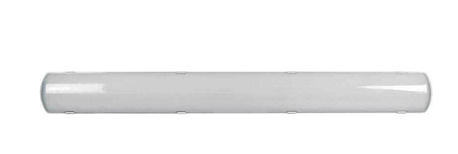 Светильник led торговый FI 135