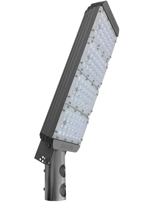 Светильник светодиодный для уличного освещения FP 150 125W