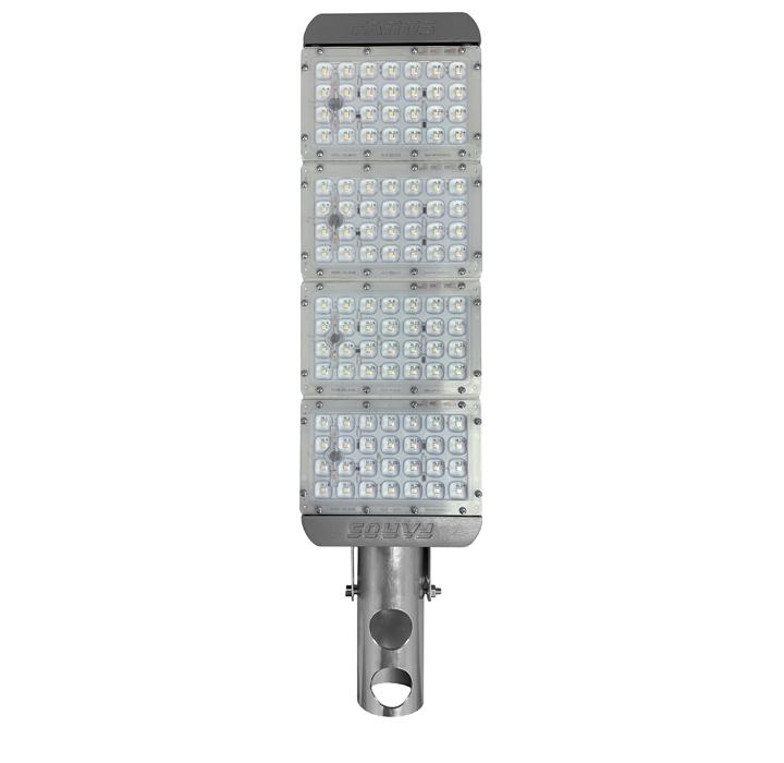 Светильник уличный светодиодный FP 150 125W