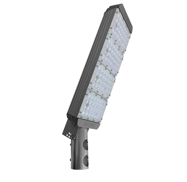 Светодиодный светильник уличный 150 вт