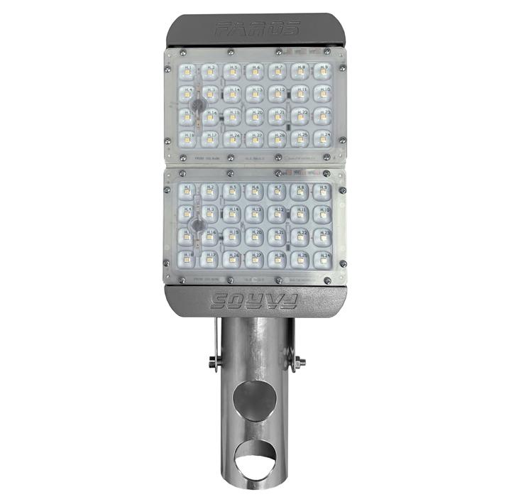 светильник уличный ip65 FP 150 50W