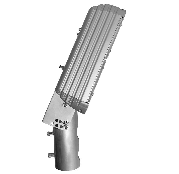 светильник уличный 50вт ip65, FP 150 50W