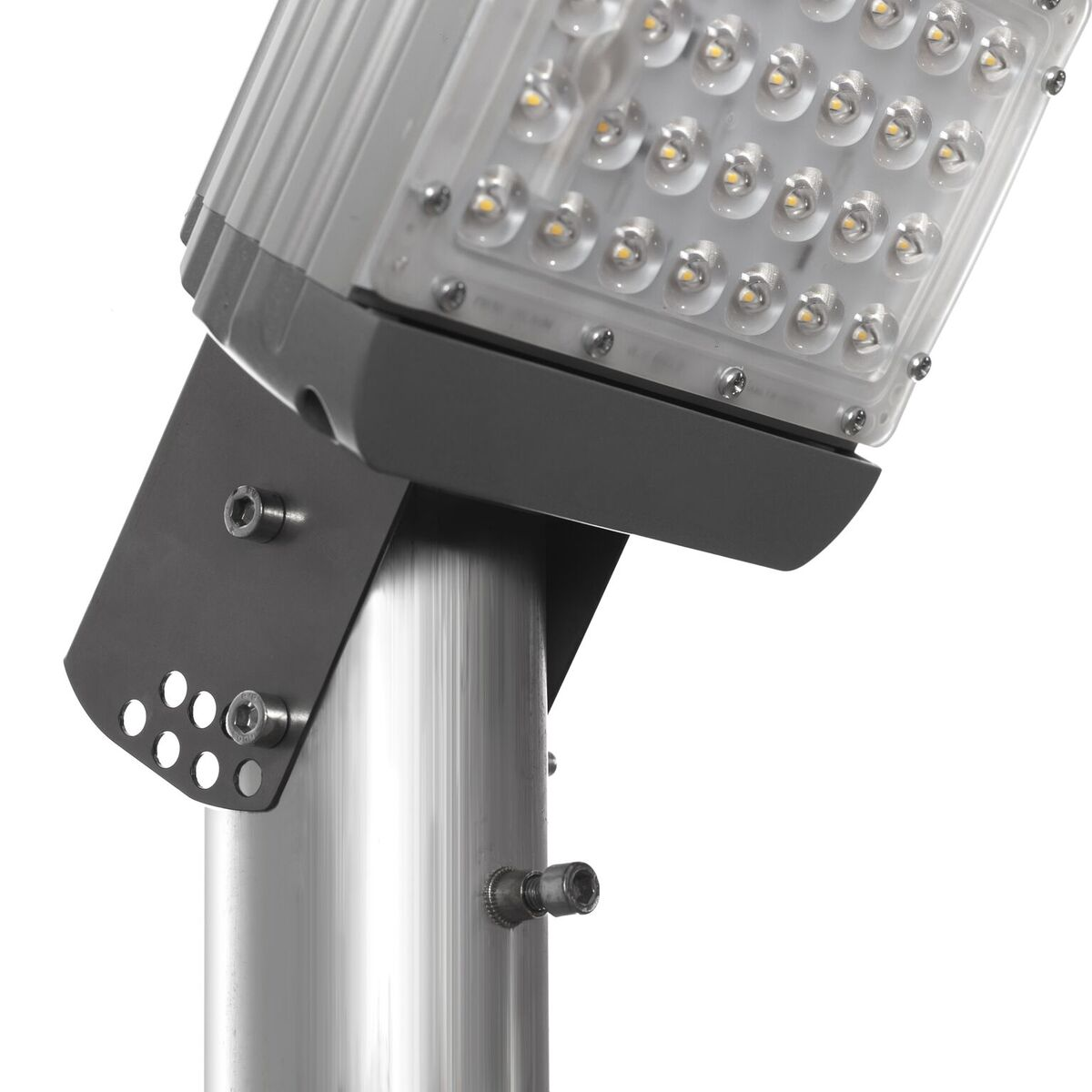 уличные светодиодные светильники ip65, FP 150 50W