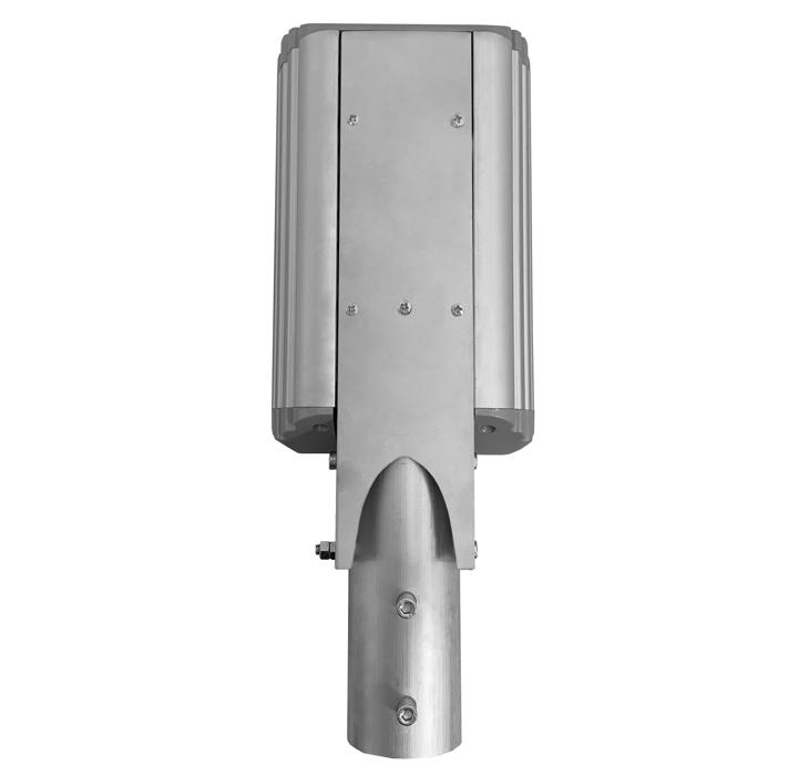 уличные настенные светильники ip65, FP 150 50W