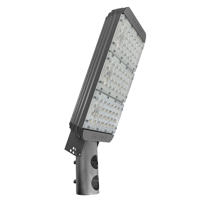 Светильник led уличный 75 Вт
