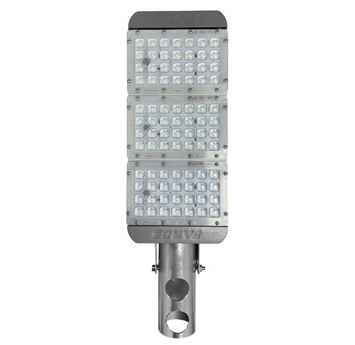 Светильник светодиодный уличный 75 Вт