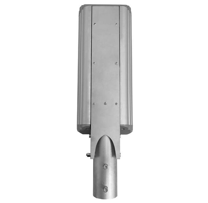 Светильник на столб 75 Вт