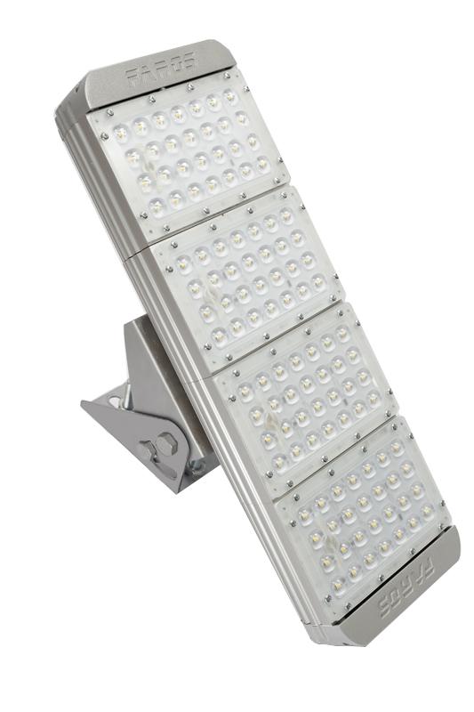 Светильник промышленный светодиодный FW 150 100W