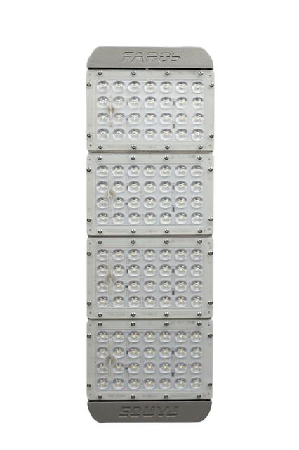 Светильник промышленный светодиодный FW150 100w_1