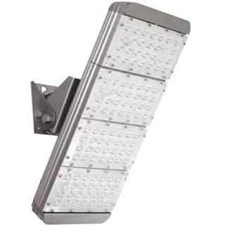 Светильник светодиодный FW 150 100 W