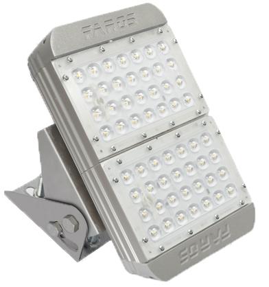 Светильник промышленный ip65 FW 150 50 W